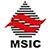MSIC-Oil